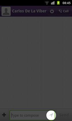 viber for nokia 603 free download
